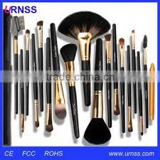 las makeup kits cosmetic makeup