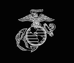 Excited To Share This Military Us Marine Corps Vinyl Decal Usmc Car Truck Usmc Window Custom Sticker United States Marines Sempe Us Marine Corps Usmc Us Marine