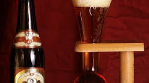 kwak beer and their coachmen gl