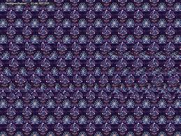 wallpapers stereogram amazing