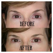lash lift tint review what it is and