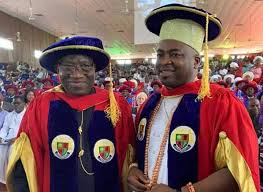 Eti-Osa Congratulates Oba Elegushi – Eti-Osa Local Government