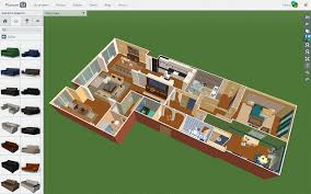 planner 5d interior design 1 22 1