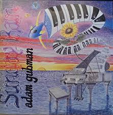 Adam Gubman - Sunday Rain - Amazon.com Music