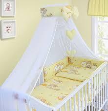 dots grey luxury 14pcs baby bedding set