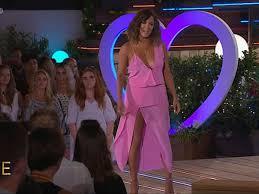 Love Island Caroline Flack dress: Where ...