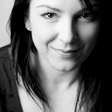 Adeline Beck