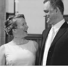 Lori Hayes and Scott Kershner | Weddings | salemnews.com