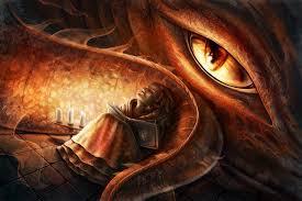 65 free dragon desktop wallpaper on