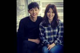 song joongki wins apan best couple