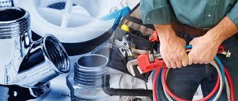 Plumbing Services | Allerco Plumbing and Heating | Plumbing & Heating  Services throughout London and Middlesex