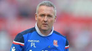 Paul Lambert to replace Paul Hurst as Ipswich manager | Sport ...