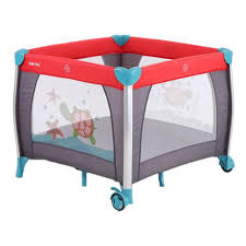 Playpen Toddler Playard Indoor Baby Portable Child Safety Fence Play Pen With Carry Bag Buy Playpen Baby Playpen Baby Playard Product On Alibaba Com
