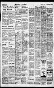The San Francisco Examiner from San Francisco, California on October 17,  1968 · 61