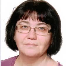 Lilia Wagner | OK.RU