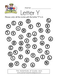grade kids worksheet worksheets pdf