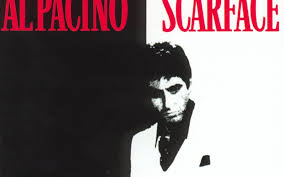 76 scarface wallpapers on wallpaperplay