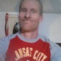 Aaron Morris (aaron24morris) on Pinterest