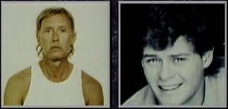 John Hawkins | Unsolved Mysteries Wiki | Fandom