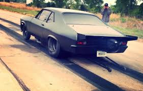 muscle car drag 3 street outlaws