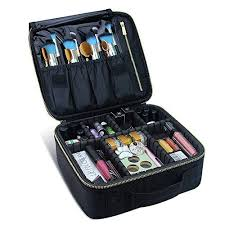 15 best makeup organizers top rated