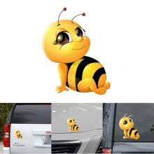 Discount Decorative Car Stickers With Free Shipping Joybuy Com Global 2