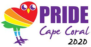 pride cape c 2020