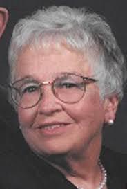 Ada Peterson Obituary - Spring Valley, Minnesota | Legacy.com