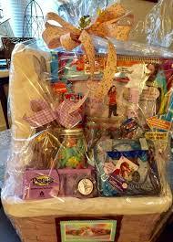 frozen gift baskets betsys baskets