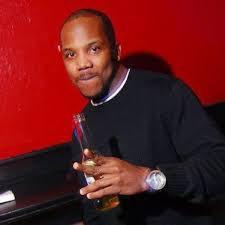 Mario Johnson (mariojohnson716) on Myspace