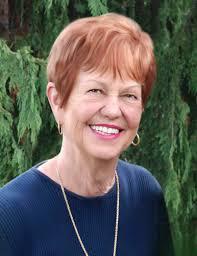 Joy West Obituary - Scott Township, Pennsylvania   Legacy.com