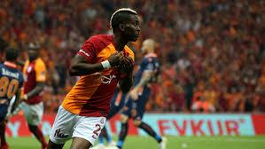 İşte 2020 model Galatasaray Transfer haberleri - Son Dakika Spor