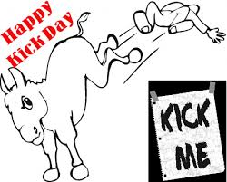 top cute awesome funny unr tic happy kick day sms