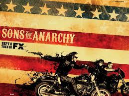 sons of anarchy season 3 hd wallpaper