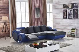 china 2019 genuine leather sofa set
