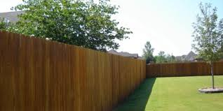 Wooden Privacy Fence Wood Privacy Fence Wooden Fences