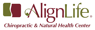 chiropractic natural health center