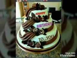 happy birthday vishal bhau you