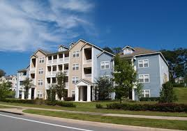 condos in bucks county pa view all