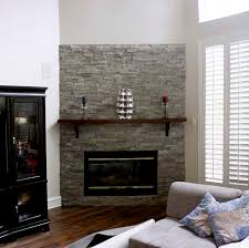 fireplace remodeling gallery lasco