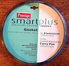 prestige pressure cooker spares
