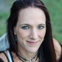 "10+ ""Audra Roberts"" profiles | LinkedIn"