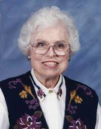 Dorothy (Johnson) Elliott | Obituaries | taylorpress.net
