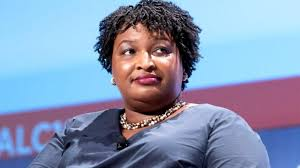 Who is Stacey Abrams, the Democrat who will respond to Trump's ...