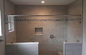 glass shower doors enclosures