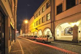 Hotel Adam Trutnov, Czech Republic - Booking.com