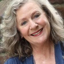 Julie Baker Chouteau - Teacher - Retreat Guru