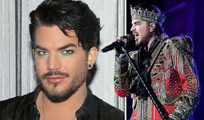 Adam Lambert at risk of PULLING OUT of Queen tour?   Music ...
