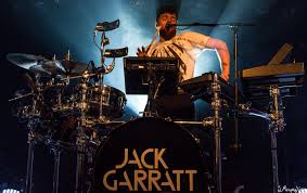 Review: Jack Garratt Comes to Seattle for Impressive Performance