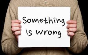 February Legal Roundup: Is 'Something Is Wrong' Enough Notice of a ...